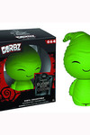 Dorbz Nightmare Before Christmas - Oogie Boogie Vinyl Figure