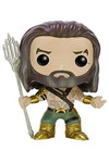 Pop Batman vs. Superman - Aquaman Vinyl Figure