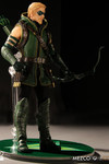 One-12 Collective Green Arrow Action Figure