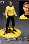 One-12 Collective Star Trek Kirk Figure