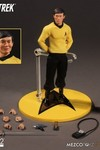 One-12 Collective Star Trek Sulu Figure