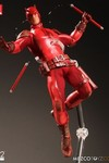 One-12 Collective Daredevil Action Figure