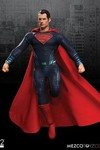 One-12 Collective Batman vs. Superman Dawn of Justice Superman Action Figure