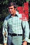 Six Million Dollar Man Season 6 #4 (Subscription Variant Cover)