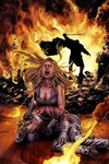 Grimm Fairy Tales Robyn Hood Legend #4 (of 5) (Cover B - Triano)