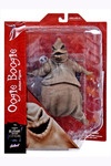 Nbx Select Oogie Boogie Action Figure