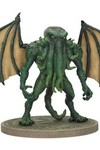 4. Cthulhu 7in Action Figure