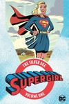 Supergirl The Silver Age TPB Vol. 01