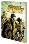 New Avengers By Bendis Complete Collection TPB Vol. 06