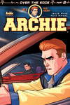 Archie #21 (Cover A - Regular Pete Woods)