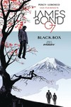 James Bond #4 (Cover A - Reardon)