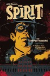 Will Eisner Spirit Corpse Makers #5 (of 5)
