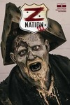 Z Nation #3 (Cover C - Photo)