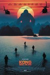 Skull Island Birth Of Kong #3