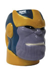 Marvel Thanos Head Previews Exclusive Molded Mug