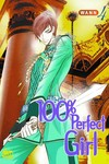 100 Percent Perfect Girl Vol. 4 GN