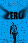 Zero #11 (Cover B - Horrocks & Muller)