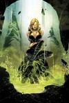 Grimm Fairy Tales Realm War #4 (of 12) (Cover C - Valentino)