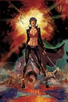 Grimm Fairy Tales Inferno Rings Of Hell #3 (of 3) (Cover C - Valentino)