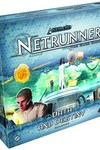 Android Netrunner Lcg Data And Destiny Exp