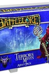 Battlelore Terrors Of The Mists Exp