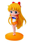 Sailor Moon Q-Pocket Petit V2 Sailor Venus Figure