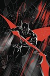 Batman Beyond #1 (Ansin Variant Cover Edition)