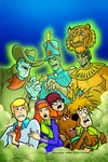 Scooby Doo Where Are You #74