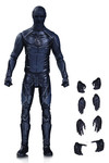 DC TV The Flash Zoom Action Figure