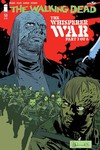 Walking Dead #159 (Cover A - Adlard & Stewart)