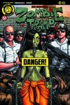 Zombie Tramp Ongoing #28 (Cover F - Mckay Risque)