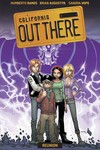 Out There TPB Vol. 03