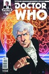 Doctor Who 3rd #3 (of 5) (Cover A - Florean)