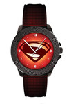 DC Watch Collection #7 Man Of Steel 2013 Movie