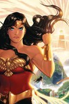 Legend Of Wonder Woman Origins TPB