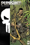 Punisher Platoon #1 (of 6)