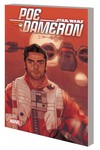 Star Wars Poe Dameron TPB Vol. 03 Legends Lost