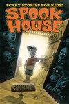 Spookhouse TPB Vol. 01