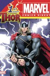 Marvel Comics Digest #3 Thor