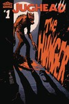 Jughead The Hunger #1 (Cover A - Regular Francavilla)
