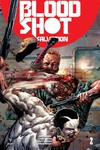 Bloodshot Salvation #2 (Cover C - Tan)