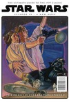 Star Wars A New Hope Celebration Special SC (Newsstand Edition)