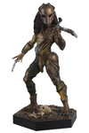 Alien Predator Figure Coll Mag #22 Falconer Predator From Predators