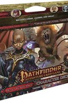 Pathfinder Adv Card Game Hells Vengeance Char Deck 1
