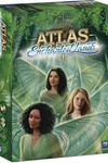 Atlas Enchanted Lands Card Game