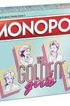 Monopoly Golden Girls Ed