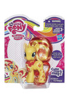 My Little Pony Cutie Mark Magic Sunset Shimmer