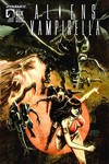 Aliens Vampirella #6 (of 6)