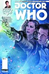 Doctor Who 11th Year 2 #7 (Cover B - Photo)