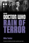 Doctor Who Rain Of Terror SC